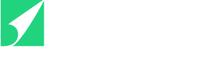 Solutions Corporate Law Footer Logo
